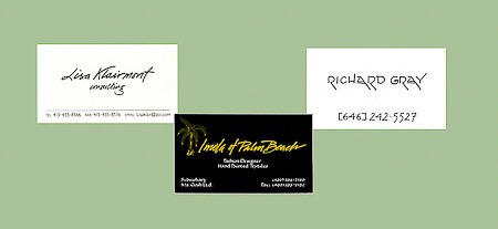 ltr_business_cards_three_s